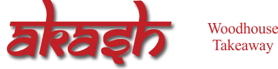 Akash Curry